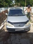 BYD F3, 2008 год, 145 000 руб.