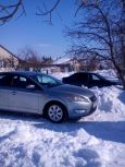 Ford Mondeo, 2007 год, 350 000 руб.