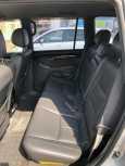 Toyota Land Cruiser Prado, 2006 год, 1 199 999 руб.