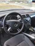 Mercedes-Benz R-Class, 2008 год, 880 000 руб.