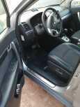 Chevrolet Captiva, 2010 год, 620 000 руб.
