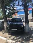 Toyota Land Cruiser, 2015 год, 3 499 999 руб.