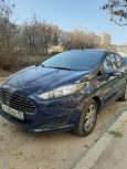 Ford Fiesta, 2013 год, 415 000 руб.