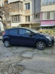 Ford Fiesta, 2013 год, 460 000 руб.