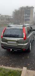 Nissan X-Trail, 2013 год, 800 000 руб.