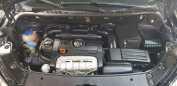 Volkswagen Touran, 2013 год, 715 000 руб.