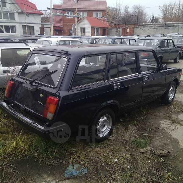 Лада 2104, 2011 год, 195 999 руб.