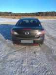Mazda Atenza, 2009 год, 630 000 руб.