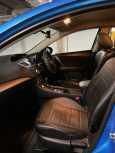 Mazda Axela, 2009 год, 370 000 руб.