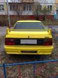 Mazda 626, 1986 год, 149 900 руб.