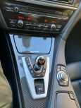 BMW M6, 2012 год, 2 800 000 руб.