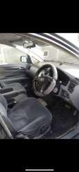 Toyota Ipsum, 2002 год, 440 000 руб.
