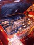 Suzuki Grand Vitara XL-7, 2003 год, 350 000 руб.