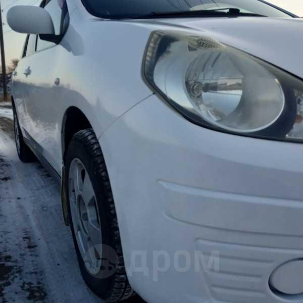 Mazda Familia, 2008 год, 339 000 руб.