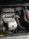 Toyota Vista Ardeo, 1998 год, 300 000 руб.