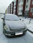 Nissan Teana, 2007 год, 480 000 руб.