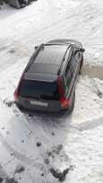 Volvo XC90, 2006 год, 650 000 руб.