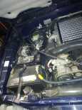 Toyota Land Cruiser Prado, 1996 год, 630 000 руб.