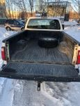 Ford F250, 2008 год, 980 000 руб.