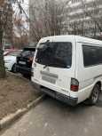 Mazda Bongo Brawny, 2000 год, 150 000 руб.