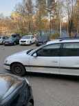 Opel Omega, 1999 год, 120 000 руб.