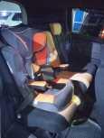 Honda Freed Spike, 2011 год, 585 000 руб.