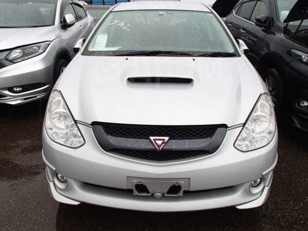 Toyota Caldina, 2004 год, 350 000 руб.