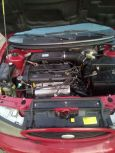 Ford Mondeo, 2000 год, 45 000 руб.