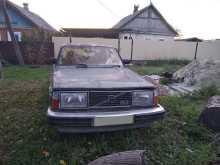 Смоленская 240 1985