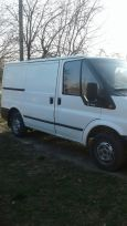 Ford Tourneo Connect, 2003 год, 315 000 руб.