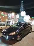 Ford Focus, 2014 год, 660 000 руб.