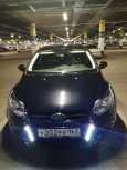 Ford Focus, 2014 год, 650 000 руб.