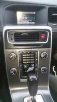 Volvo V60, 2012 год, 550 000 руб.