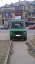 Прочие авто Иномарки, 1980 год, 85 000 руб.
