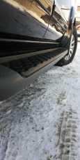 Nissan Pathfinder, 2013 год, 1 450 000 руб.