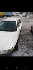 Nissan AD, 1999 год, 95 000 руб.