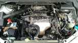 Honda Odyssey, 2002 год, 390 000 руб.