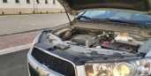 Chevrolet Captiva, 2012 год, 710 000 руб.