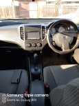 Nissan Wingroad, 2011 год, 380 000 руб.