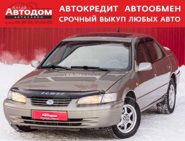 Toyota Camry Gracia, 1998 год, 289 000 руб.