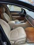 Jaguar XF, 2008 год, 830 000 руб.