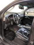 Nissan Pathfinder, 2005 год, 480 000 руб.