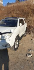 Toyota Hilux Surf, 2004 год, 1 185 000 руб.