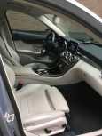 Mercedes-Benz C-Class, 2015 год, 1 470 000 руб.