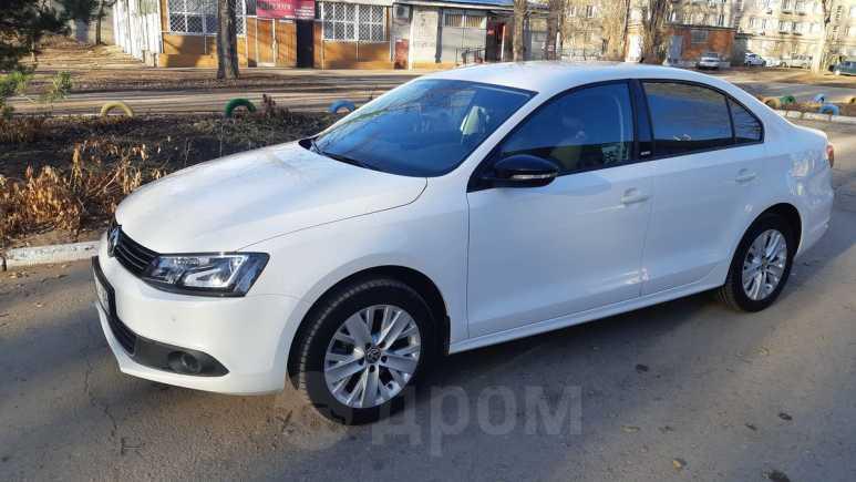 Volkswagen Jetta, 2014 год, 770 000 руб.