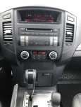 Mitsubishi Pajero, 2013 год, 1 250 000 руб.