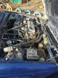 Honda Prelude, 1985 год, 85 000 руб.