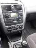 Toyota Avensis, 2001 год, 170 000 руб.