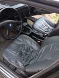 BMW 5-Series, 1990 год, 132 000 руб.