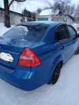 Chevrolet Aveo, 2009 год, 289 000 руб.